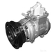 DENSO A/C Compressor DCP50073 - Single