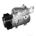 DENSO A/C Compressor DCP50082 - Single