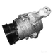 DENSO A/C Compressor DCP50083 - Single