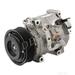 DENSO A/C Compressor DCP50088 - Single