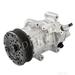 DENSO A/C Compressor DCP50120 - Single