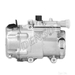 DENSO A/C Compressor DCP51011 - Single