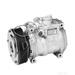DENSO A/C Compressor DCP99511 - Single