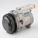 DENSO A/C Compressor DCP99521 - Single