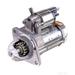 DENSO Starter Motor DSN1008 - Single