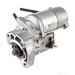 DENSO Starter Motor DSN1208 - Single