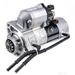 DENSO Starter Motor DSN1210 - Single