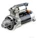 DENSO Starter Motor DSN1213 - Single