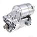 DENSO Starter Motor DSN1225 - Single