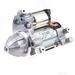DENSO Starter Motor DSN1236 - Single