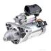 DENSO Starter Motor DSN1238 - Single