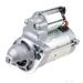 DENSO Starter Motor DSN1239 - Single