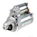DENSO Starter Motor DSN1256 - Single