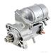DENSO Starter Motor DSN605 - Single