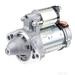 DENSO Starter Motor DSN920 - Single