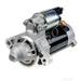 DENSO Starter Motor DSN921 - Single
