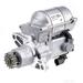 DENSO Starter Motor DSN922 - Single
