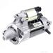 DENSO Starter Motor DSN931 - Single