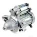 DENSO Starter Motor DSN948 - Single