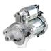 DENSO Starter Motor DSN949 - Single