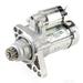 DENSO Starter Motor DSN963 - Single
