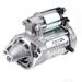 DENSO Starter Motor DSN980 - Single
