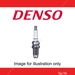 DENSO Super Ignition Spark Plu - Single Plug