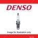 DENSO Iridium Plug IXUH22I - Single Plug
