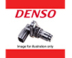 DENSO - DCPS-0115 - Single