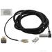 Febi ABS Sensor 106323 - Single