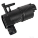 Febi Washer Pump 170474 - Single