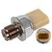 Febi Fuel Pressure Sensor 1712 - Single