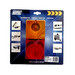 Maypole Britax 9002 - Rear Lam - Single