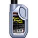 Granville Power Steering Fluid - 1 Litre
