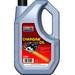 Granville Chainsaw Oil (0429B) - 5 Litres