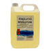 Espuma Wheel Cleaner - Revolut - 5 Litres