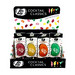 Jelly Belly Mixed Cocktail 3D - Box of 48