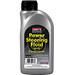 Granville Power Steering Fluid - 500ml