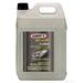 WYNNS Off-Car DPF Cleaner - 5 Litre