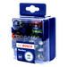Bosch Maxibox H4 Bulb Kit (198 - Single