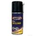 Wynns Diesel EGR Cleaner - 150ml Aerosol