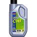 Granville CHF - Central Hydrau - 1 Litre