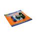 Maypole Dual Charge Relay Kit  - Single