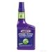 Wynns Xtreme Petrol System Cle - 325ml