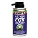 Wynns Petrol EGR Cleaner (2988 - 150ml Aerosol