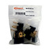 Connect Fuses - Male Pin PAL - - Pack of 10