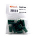 Connect Fuses - Female Pin PAL - Pack of 10
