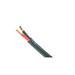 Maypole 2 Core Cable - 2 x 28/ - Single