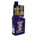 Wynns Diesel Turbo Cleaner (31 - 325ml