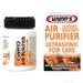 WYNNS Air Purifier - 60ml